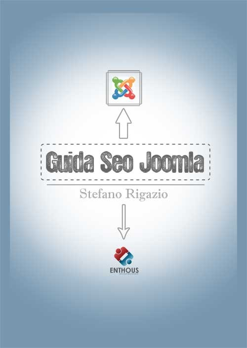 La guida Seo per Joomla