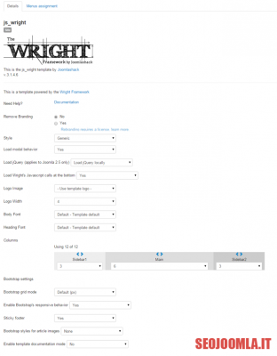 b2ap3_thumbnail_wright-template-panel-backend.png